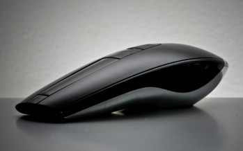 Logitech MX | Mouse Cordless
