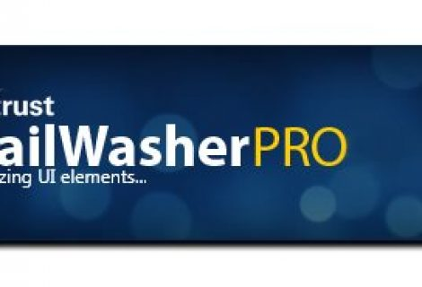 MailWasher - Guida
