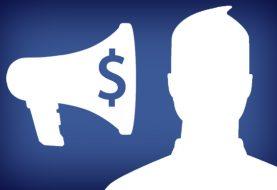 Facebook. Sponsorizzare l'azienda e trovare nuovi clienti