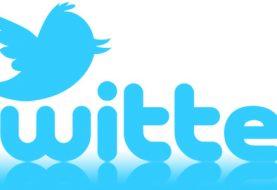 Guida al marketing su Twitter