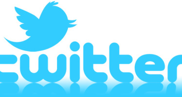 Guida al marketing su Twitter