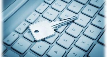 L'amministratore di sistema e la privacy
