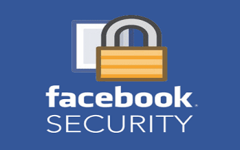 Panda Security – Un falso allarme virus mette in guardia gli utenti di Facebook