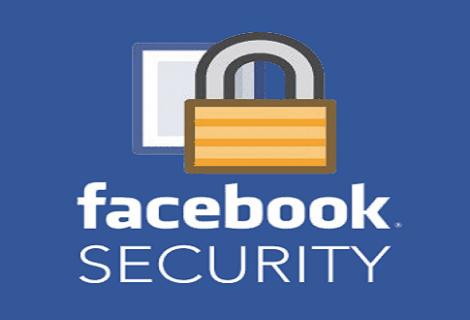 Panda Security - Un falso allarme virus mette in guardia gli utenti di Facebook
