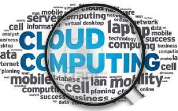 Il Cloud Computing in azienda. Gli scenari e le possibilità