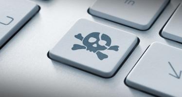 Software contraffatti in azienda: come difendersi