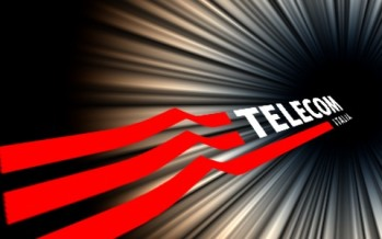 Fastweb ha scherzato, è tutto nelle mani di Telecom