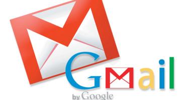 Trovare velocemente allegati in Gmail