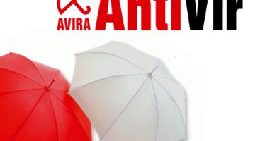 MiniVir 4: eseguire una scansione veloce con Avira AntiVir