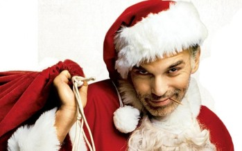 """McAfee mette in guardia gli utenti sulle """"12 truffe di Natale"""""""