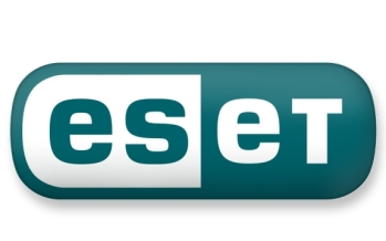 ESET Smart Security ed ESET NOD32 Antivirus 4.2.67.10 Italiano