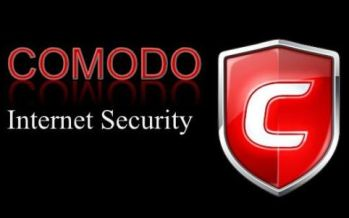 Comodo Internet Security 5.3.176757