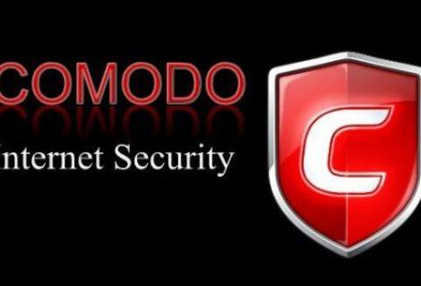 Comodo Internet Security 5.3.176757