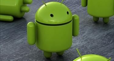 Trend Micro e la sicurezza di Android