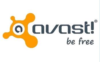 Avast! Free Antivirus 5.1.889