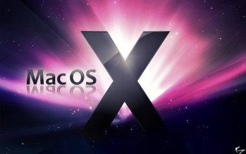 l´OS più pericoloso del 2010? Secondo Trend Micro è Mac OS X