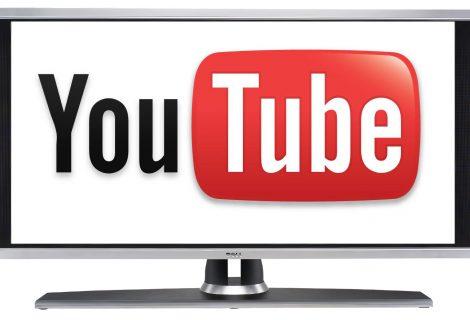 AGCOM crede davvero che YouTube sia una TV?