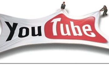 YouTube è salvo, per AGCOM non è come una TV