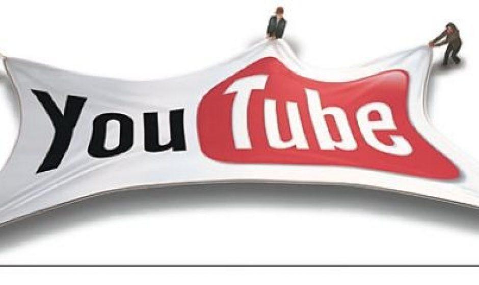 YouTube è salvo, per AGCOM non è come una TV
