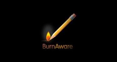 BurnAware Free 3.1.3