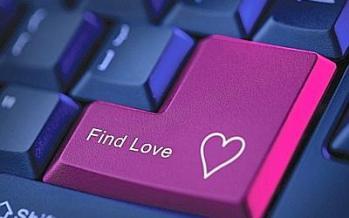 """McAfee avvisa tutti i """"romantici"""" di non farsi ingannare da falsi Cupidi per il giorno di San Valentino"""
