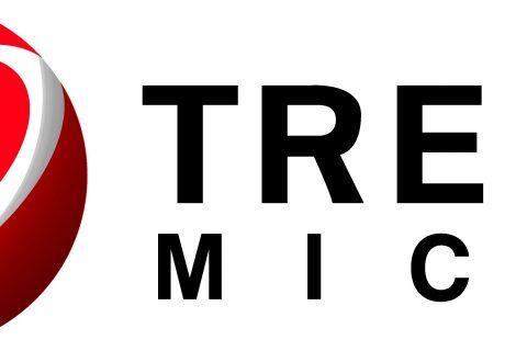 Identificato da Trend Micro l'autore della botnet Tequila