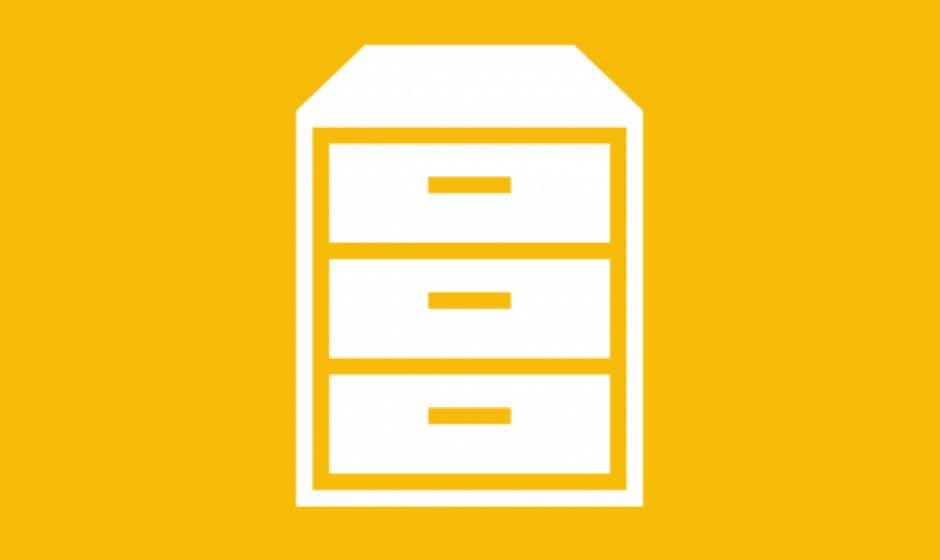 Condividere file e cartelle con utenti specifici. Da Windows XP a Windows 7.