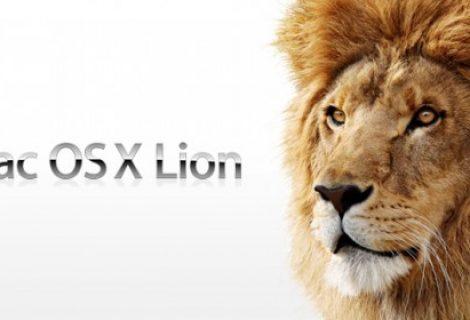 Apple rimuoverà Samba da Lion per evitare problemi con la GPL