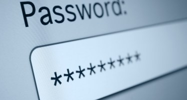 Come inserire una password in un file di word