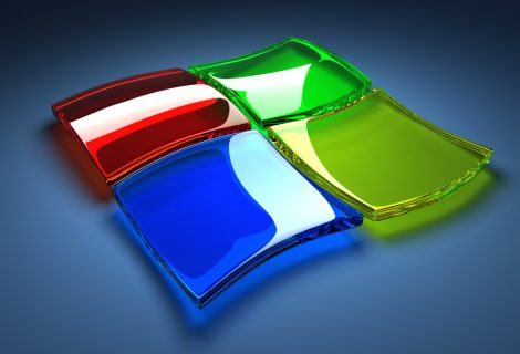 Come rimuovere il dual boot con Windows 7