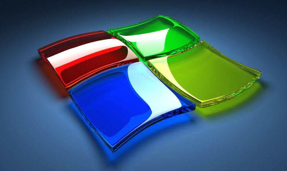 Come rimuovere il dual boot con Windows 7