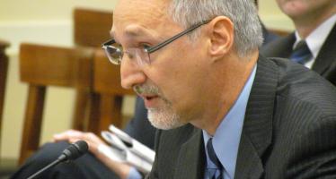 Paypal e la sicurezza dei dati dopo Epsilon. Parla Michael Barrett