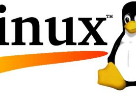 Linux. Come fare un proprio server a casa