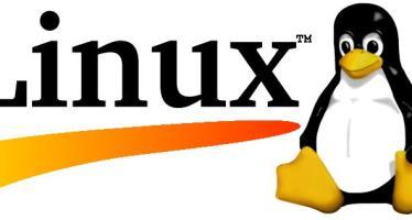 Linux. Come fare un proprio server a casa