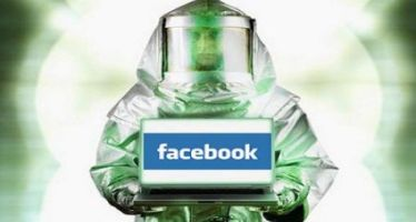 Symantec. Facebook vulnerabile, milioni di dati personali a rischio – Come proteggersi