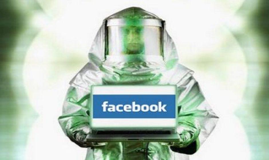 Symantec. Facebook vulnerabile, milioni di dati personali a rischio - Come proteggersi
