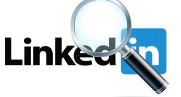 LinkedIN. Guida per l'azienda