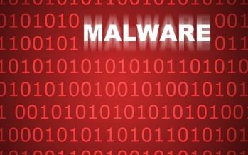 LinkedIn. Nuovi messaggi di spam installano malware