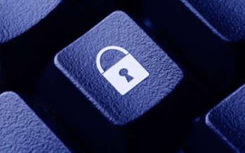 Italiani poco attenti sul web il 16% è stato vittima di raggiri