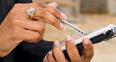 Le applicazioni mobili per il Business