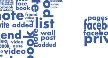 Facebook accusato di spiare i messaggi degli utenti