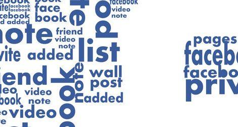 Aprire una pagina Facebook aziendale - Guida completa