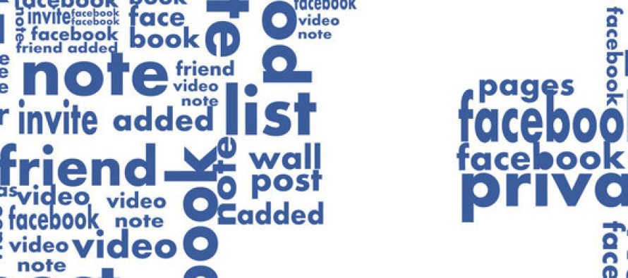 Aprire una pagina Facebook aziendale – Guida completa