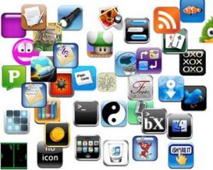 Le app superano ormai l'uso di software da desktop fissi. E' il mobile: i futuro di internet