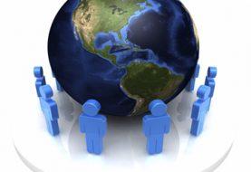 Tutele per utenti di social network, blog e forum dedicati alla salute. Il testo originale