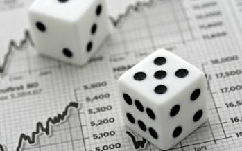 La tecnologia e la gestione dei fondi azionari