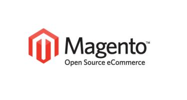 Bello l'e-commerce con Magento!