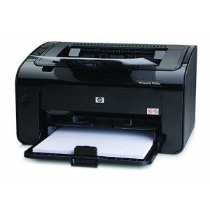Collegare una stampante nella rete d'ufficio o via web