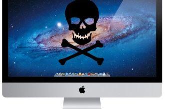 600mila Mac OS X attaccati da  Flashback.I – Guida rimozione