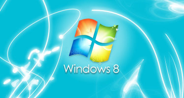 Windows 8 arriva con la Metro